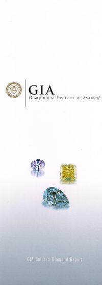 GIA-Cert-color_diamond