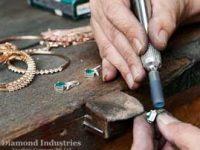 Jewellery Servicing (2)