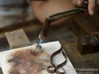 Jewellery Minor Repair